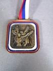 medalja 1.jpg