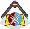 SSVS-1-ZAVRSNA